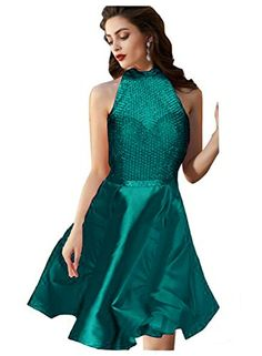 df5b7471a2736 52 Best Cocktail Dresses images in 2017 | Cocktail dresses, Cocktail ...