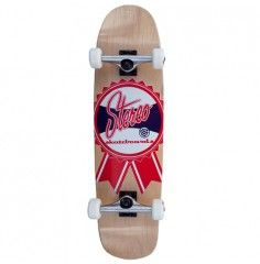 Stereo Skateboards Cruiser is a must have. Skateboards For Sale, Cruiser Skateboards, Skateboarding, Skateboard, Skateboards, Surfboard