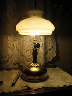 Coleman lantern model 202 professional 5/55 | vintage Coleman ...