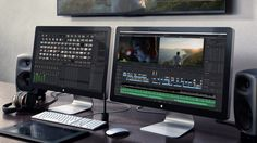 A bunch of tips for working in DaVinci Resolve 12.5—comin' atcha rapid fire.