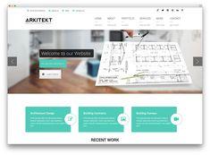 22-arkitekt-Templates-para-Empresas-de-Construção-Responsive-WordPress…