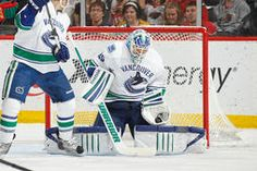 The Official Site of the Vancouver Canucks Vancouver Canucks, Nhl, Hockey, Marvel, Game, Sports, Photos, Hs Sports, Pictures