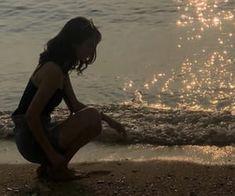 beach vibes tanned skin travel photography Julie de la Playa - Früchte im Garten Beach Vibes, Summer Vibes, Playa Beach, Ocean Beach, Julie, Tan Skin, Summer Aesthetic, Water Aesthetic, Travel Aesthetic