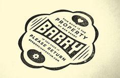 ben barry