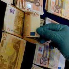 +27787379217 Buy counterfeit Money Online |Buy fake money online| buy high grade counterfeit online| UK USA South Africa Iraq Zambia Zimbabwe Botswana Namibia France Singapore