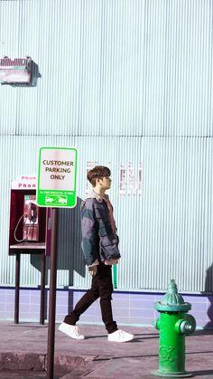 Yg Ikon, Chanwoo Ikon, Ikon Kpop, Kim Hanbin, Yg Entertainment, Seoul, Bobby, Album Digital, Koo Jun Hoe