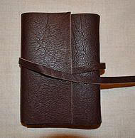 Alua - Apontando Ideias | Cadernos
