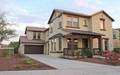 Five BR, 3 BA, 3700 sqft, $379,900 | Homes for sale, foreclosures - Jason D Cortel