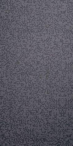 Iphone Wallpaper Bible, Iphone Wallpaper Inspirational, Watercolor Wallpaper Iphone, Iphone Wallpaper Glitter, Phone Screen Wallpaper, Fall Wallpaper, Apple Wallpaper, Retro Wallpaper, Original Wallpaper