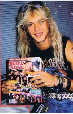 Have bret michaels blow job opinion you