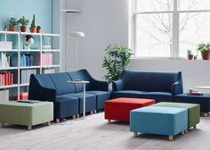 plex-lounge-system-modular-seating-herman-miller-sam-hecht-kim-colin-neocon-2016-office-education-healthcare-industrial-facility-moulded-foam_dezeen_1568_3