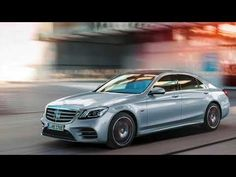 Christmas Gift For Your Boyfriend, Boyfriend Presents, Car For Teens, Upcoming Cars, Diesel, Benz S Class, Best Luxury Cars, Good Day Song, Teen Girl Bedrooms