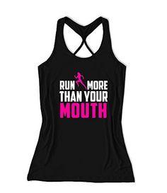Workoutclothing Women's Workout Fitness Gym Clothes Motivational Tank Top, http://www.amazon.com/dp/B00Q6A092C/ref=cm_sw_r_pi_awdm_X6YRub1FWAWPV