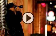 Shooting with the Nikon D5100 | Video Tutorial from lynda.com