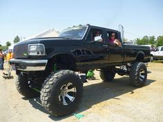 jacked up chevy trucks pictures Jacked Up Chevy, Lifted Chevy Trucks, Diesel Trucks, Cool Trucks, Pickup Trucks, Lifted Dually, Obs Truck, Tundra Truck, Lifted Tundra