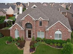11207 Graceland Lane, Frisco, TX - Home (MLS # 11765946) - Christina White - Coldwell Banker Residential Brokerage