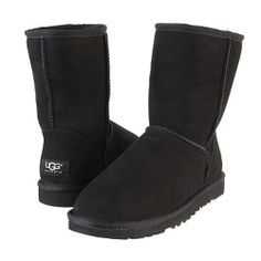 Best uggs black friday sale from our store online.Cheap ugg black friday sale with top quality.New Ugg boots outlet sale with clearance price. Black Uggs, Black Suede, Black 7, Black Boots, Ugg Classic Short, Ugg Boots Australia, Boating Outfit, Pull On Boots, Short Boots