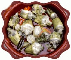 Chutney, Sprouts, Chicken, Meat, Vegetables, Flower, Cider Vinegar, Artichokes, Pickling