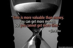 TOP FIVE MONEY QUOTES | Top 20 Money Quotes to keep you focused.
