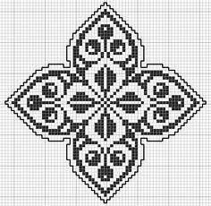 5f0d3e49f5 (586×573)