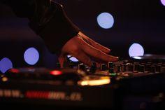 Así suenan las pistas en Creamfields Chile  2012