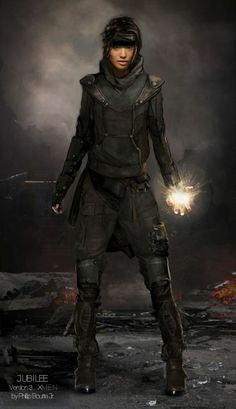 X-Men: Days Of Future Past - The Character We Almost Saw   moviepilot.com