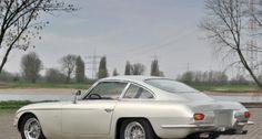 1968 Lamborghini 400 GT - 2+2 | Classic Driver Market - LGMSports.com