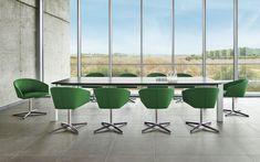 Sala de reuniones ¡encuentra la tuya!  http://laoficinaonline.es/blog/sala-de-reuniones-diseno/