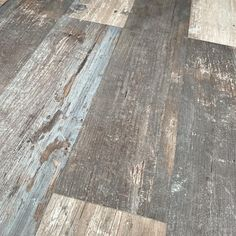Vinyl Plank Flooring, Hardwood Floors, Vinyl Planks, Laundry Room Inspiration, Sound Absorbing, Aging Wood, Luxury Vinyl Plank, White Vinyl, Easy Install