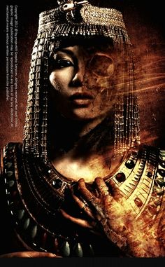 Egyptian God Ra - Vector Illustration on Behance Egyptian Women, Ancient Egyptian Art, Egyptian Mythology, Egyptian Goddess, Egyptian Tattoo Sleeve, Pyramids Egypt, Egypt Art, Gods And Goddesses, Photos Du