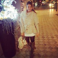 Camila Giorgi Picture Thread!! - TennisForum.com