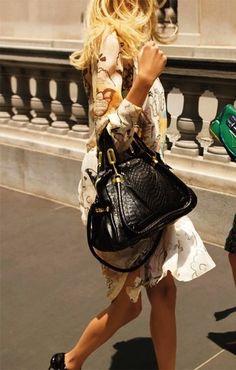 fendi peekaboo handbag, black fendi handbag, vintage fendi handbags, fendi satchel handbag