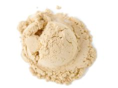 Mineral Foundation, Cruelty Free, Minerals, Honey, Ice Cream, Vegan, Desserts, Food, Sherbet Ice Cream