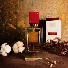 Ana Abiyedh Rouge , oriental perfume. It has top notes with aromas of pear, bergamot, kumquat. Middle notes sweeten the scent with aromas of vanilla, cardamom, coriander and geranium. Base notes define a sensual scent with aromas of vetiver, leather accords and amber. Ana Abiyedh Rouge #parfumarabesc , feminine, delicate, slightly sweet . #parfumuriarabesti #parfum #parfumuri #parfumuriorientale #parfumdubai #perfume #lattafa #ardalzaafaran #myperfumes #khalis #swissarabia #rasasi…