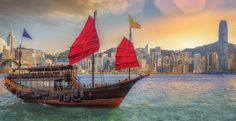 china travel guide Traveling to Hong Kong? These top Hong Kong travel guide books are tailored to specific travelers and will help you on your trip. China Travel Guide, Asia Travel, Macau, China Vacation, China Train, Victoria Harbour, Cheap Travel Insurance, Hongkong, Ultimate Travel