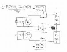 hyperdrive wiring diagram wiring diagram for 1996 club car 48 volt pin by geraldton mower & repair specialists on hustler ...