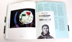 cook_it_raw_1.jpg