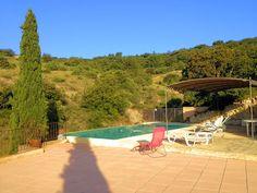 Villa Piecaud - Location de vacances en Luberon - Caumont-sur-Durance - Luberonweb