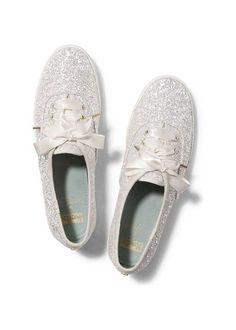 alternatives to heels keds x kate spade