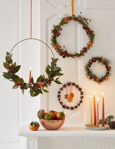 Some cheap ideas for Christmas tree projects – Christmas time is upon us and you may have also made some Christmas preparations. Have you thought about Christmas tree projects? Christmas Room, Noel Christmas, Christmas 2019, Winter Christmas, Christmas Wreaths, Christmas Crafts, Xmas, Cheap Christmas, Natural Christmas Decorations
