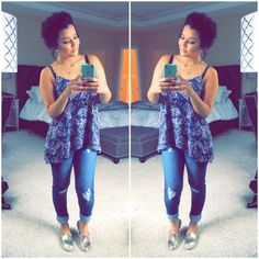 See this Instagram photo by @ciaoobelllaxo • 2,650 likes