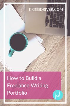 As a new freelance writer, how do you actually assemble a freelance writing portfolio before you've landed any writing gigs? It's easier than you think. Here are 4 ways to accomplish it. #freelancewriting #freelancewriter #freelancewritingportfolio #remotework #portfolio #blogger Writing Portfolio, Blog Writing, Entrepreneur Magazine, Research Skills, Work Opportunities, Freelance Writing Jobs, Writing Assignments, Marketing Jobs, Virtual Assistant