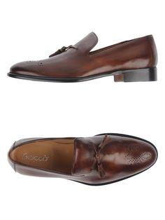 86d8bc2691b 34 Best Mens Shoes Footwear images