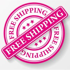 Free Shipping for $25 or more use code SHIP25 on www.youravon.com/toddfisher-- this offer expires at midnight on 7-20-15. This offer is for Direct Delivery orders only. Thank you for your business.