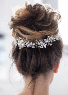 b1fa5ebfb12f Wedding Hairstyles For Long Hair With Long Veil Χτενίσματα Με Πλεξούδες