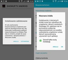 showup android aplikacja http://showuptv.xyz/
