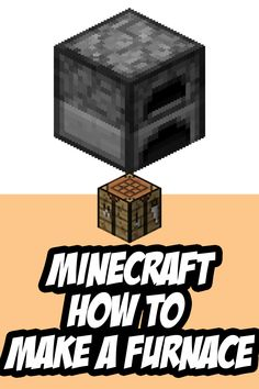 16 Minecraft How To Ideas Minecraft How To Make Crafting Recipes