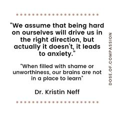 Fight Or Flight Response, No Response, Metal Health, Safety Tips, Social Work, Compassion, Wise Words, Anxiety, It Works