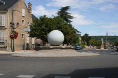 Aphère. Saint-Amand-Montrond Cher