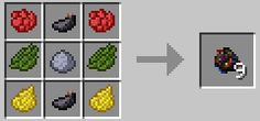 minecraft make crafting recipes - Google Search